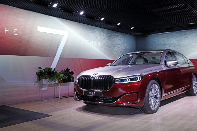 P90418516 highRes the bmw 7 series two 830x553