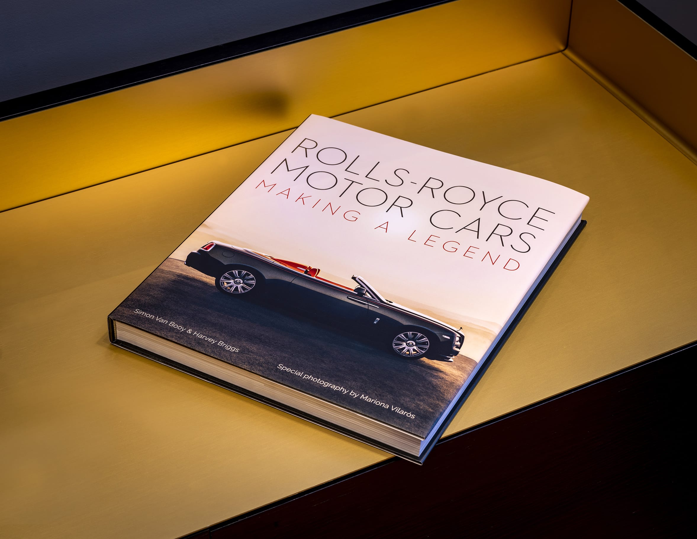 P90419178 highRes rolls royce motor ca