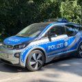bmw i3 police car 05 120x120