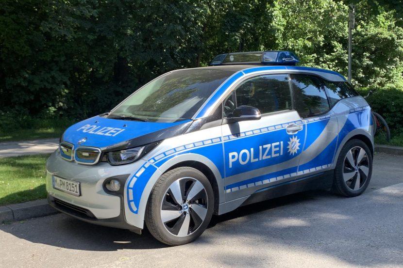 bmw i3 police car 05 830x553