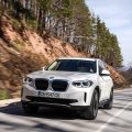 bmw ix3 bulgaria 68 120x120
