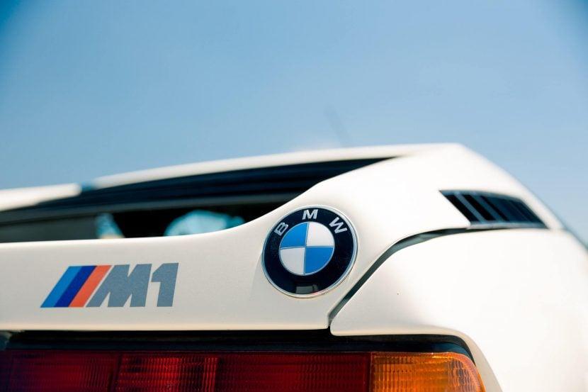 bmw m1 white 03 830x553
