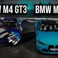 bmw m4 gt3 bmw m4 120x120