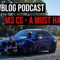 bmwblog podcast 120x120