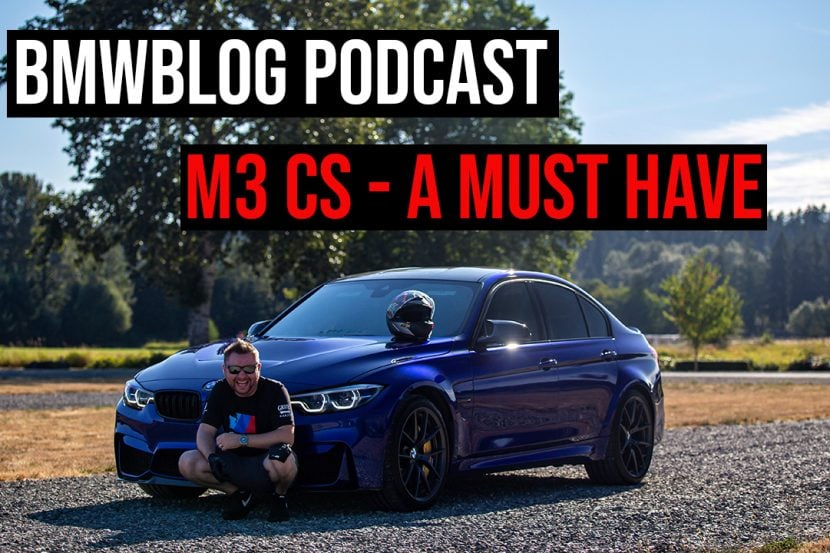 bmwblog podcast 830x553