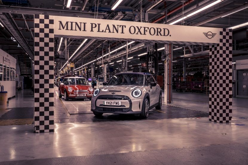mini Cars 20 years 01 830x553