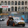 mini pacesetter safety car 09 120x120