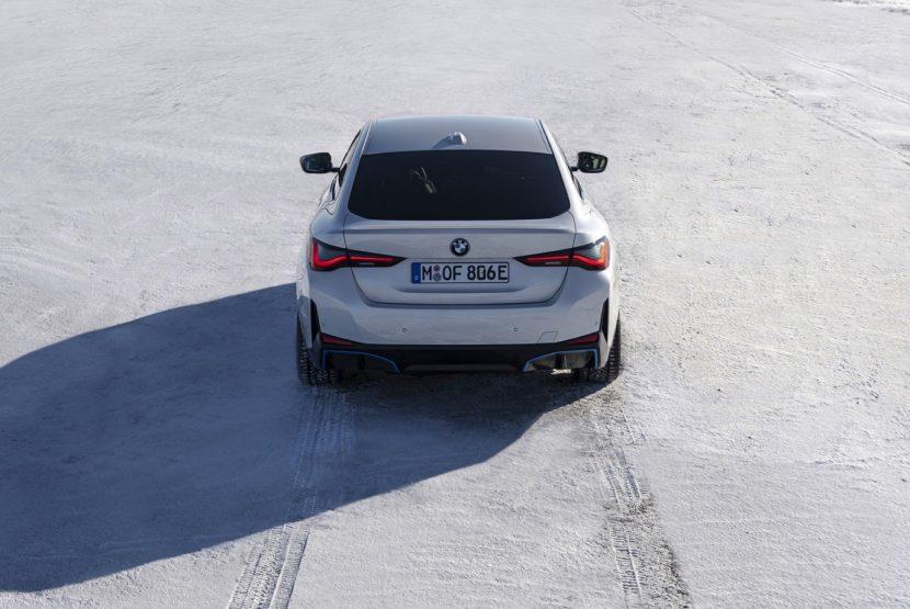 2021 bmw i4 gran coupe 7