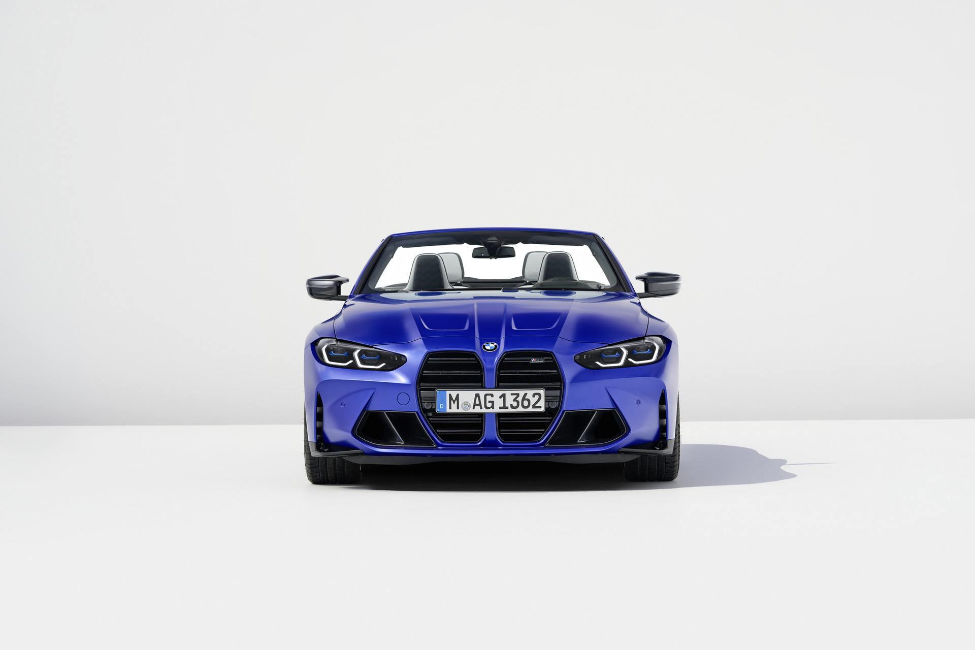 2021 bmw m4 convertible 01