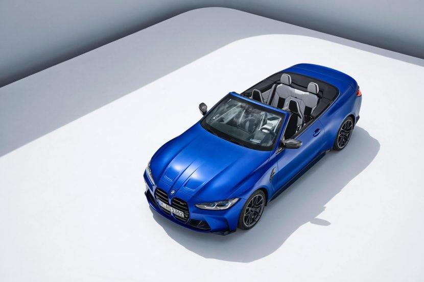 2021 bmw m4 convertible 02 830x553
