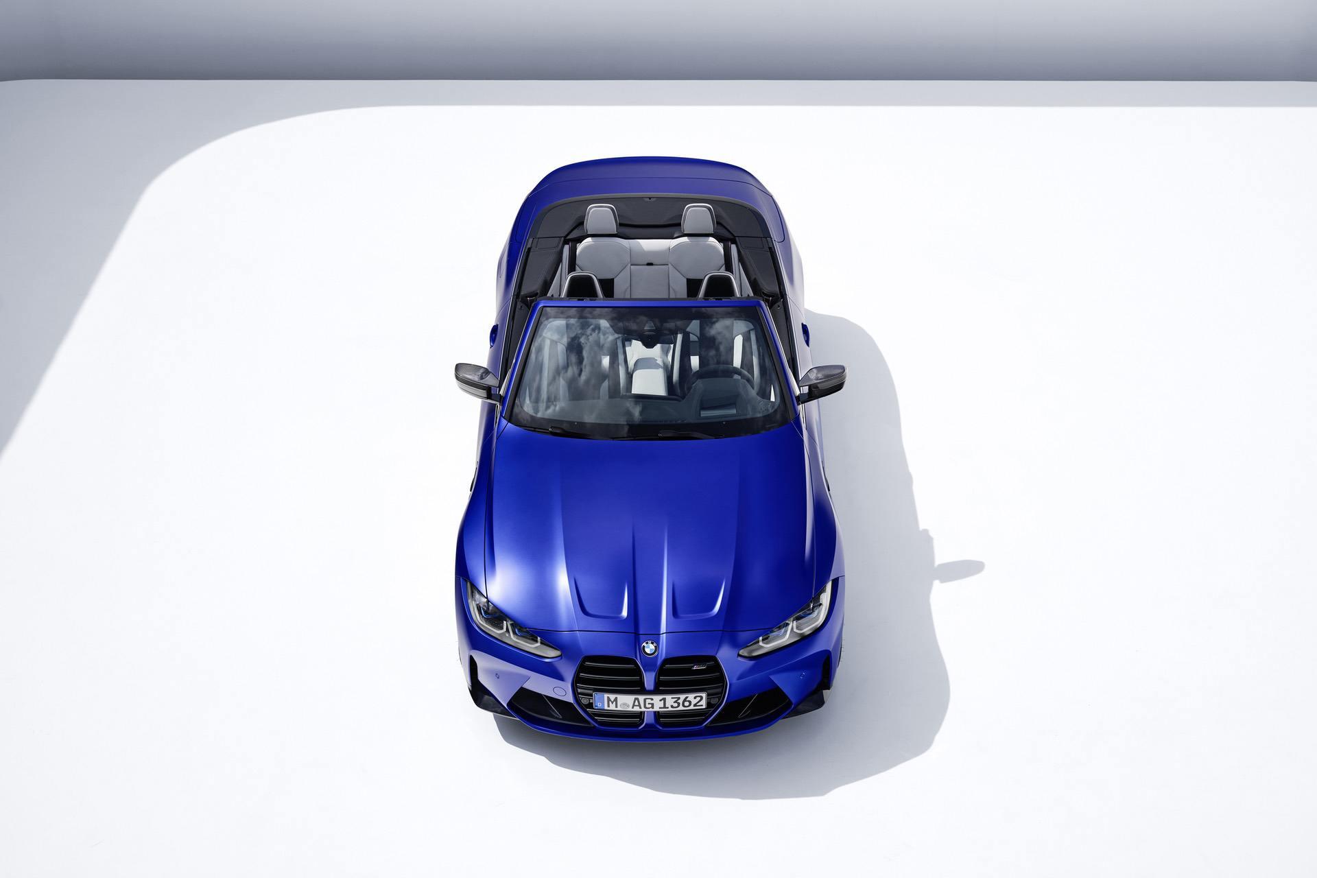 2021 bmw m4 convertible 03