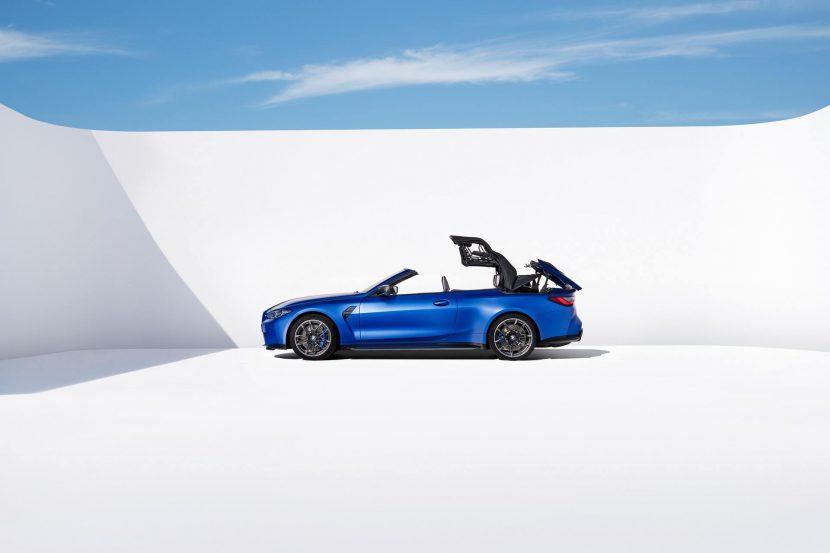 2021 bmw m4 convertible 08