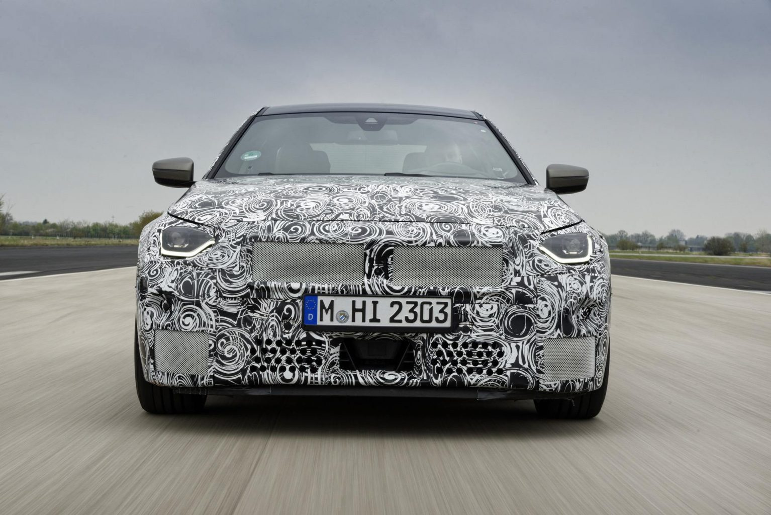 2022 bmw 2 series coupe camouflage 15 1534x1024