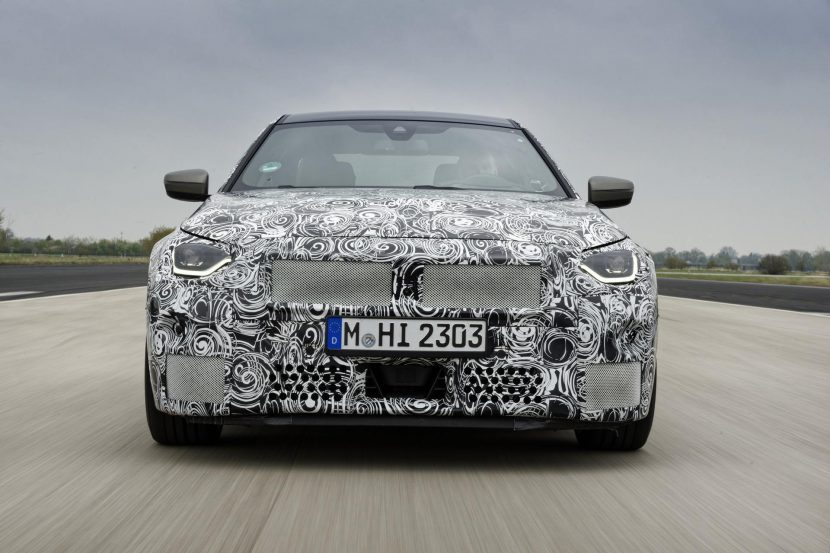 2022 bmw 2 series coupe camouflage 15 830x553