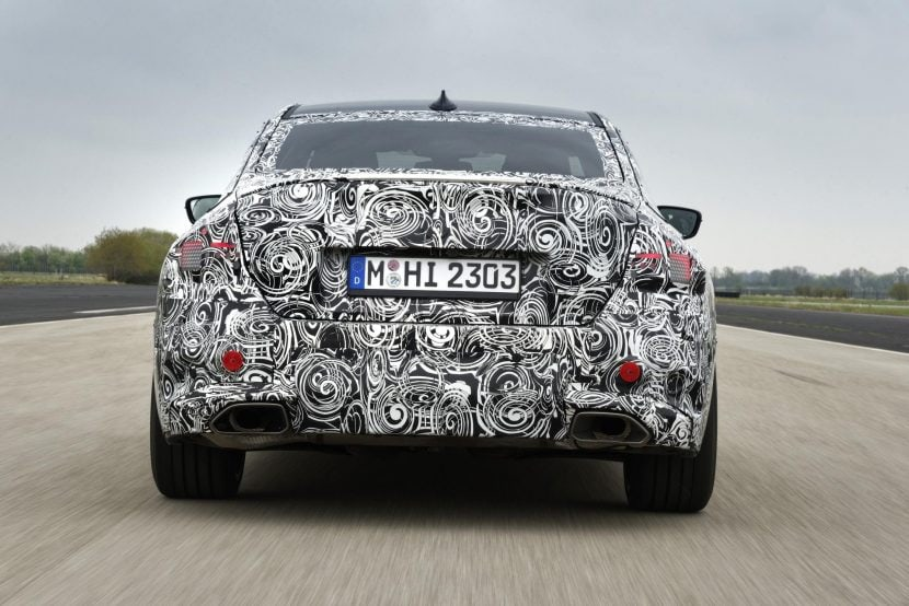 2022 bmw 2 series coupe camouflage 16 830x554