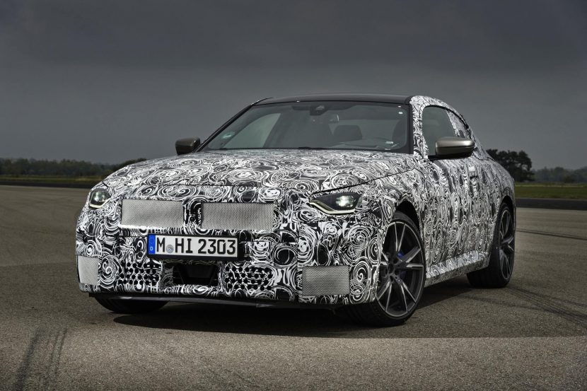 2022 bmw 2 series coupe camouflage 18 830x553
