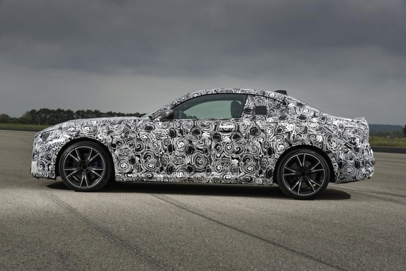 2022 bmw 2 series coupe camouflage 24 830x554