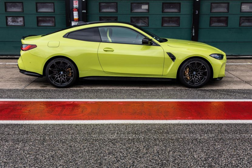 2022 bmw m3 m4 competition 06 830x553