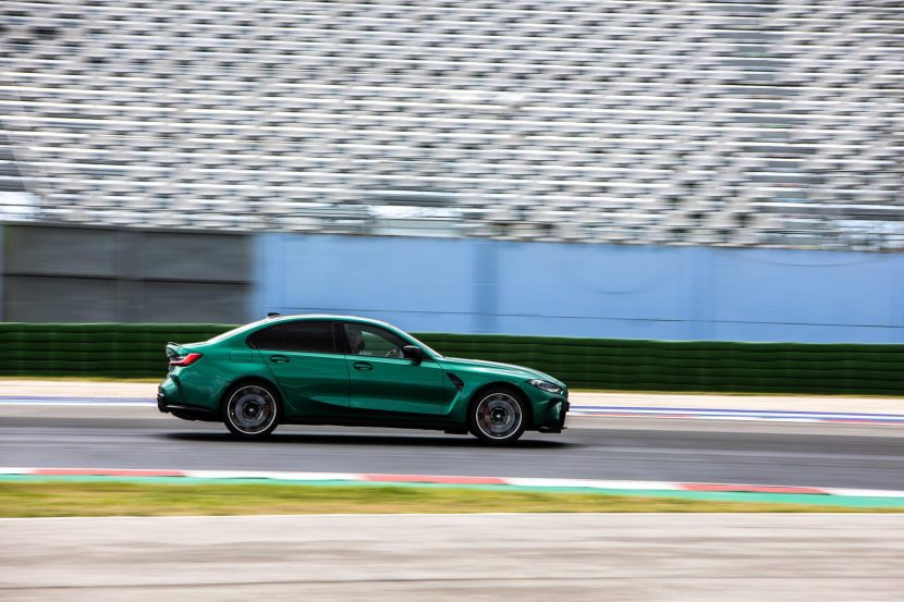 2022 bmw m3 m4 competition 07 830x553