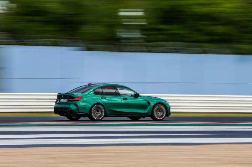 2022 bmw m3 m4 competition 22 830x553
