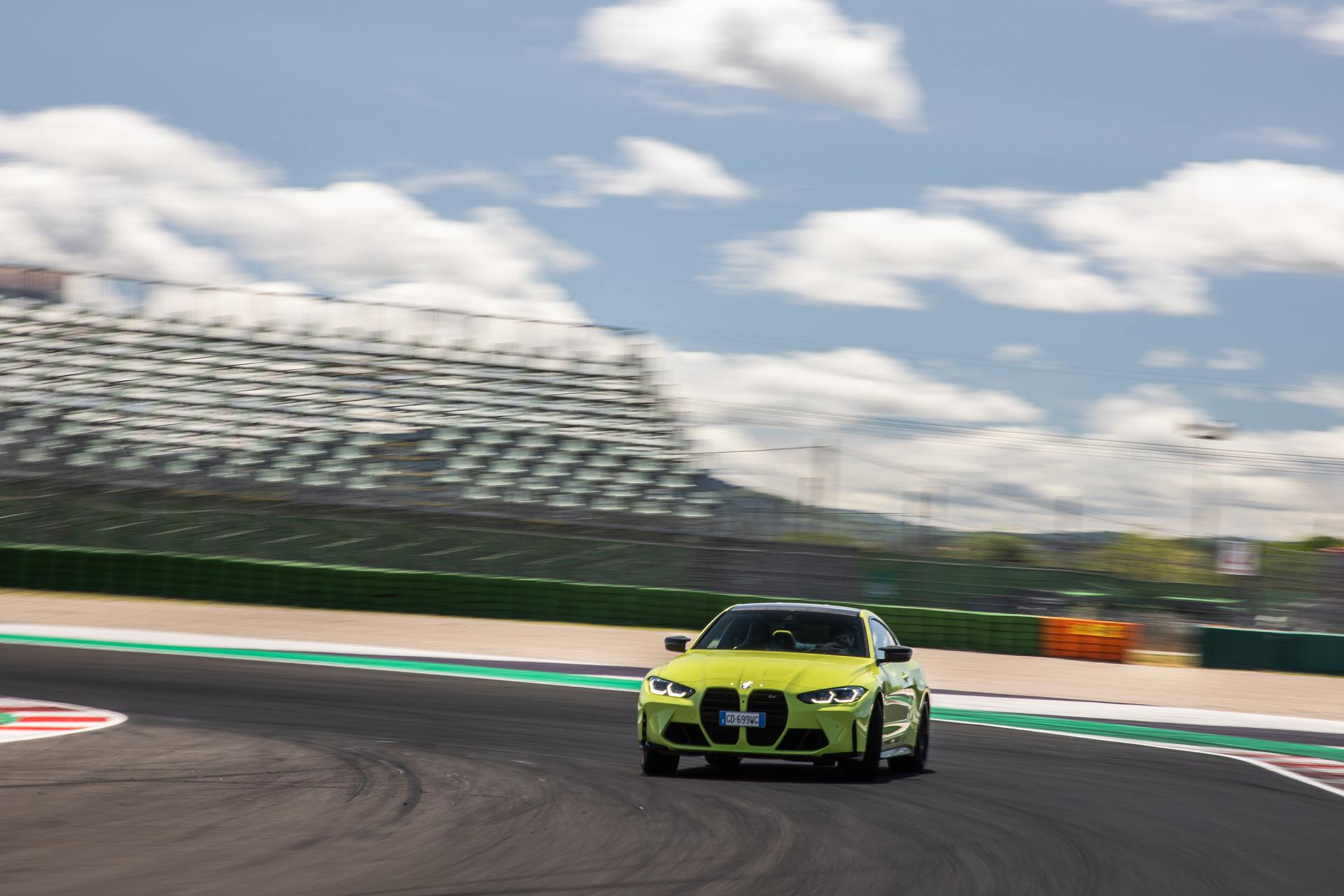 2022 bmw m3 m4 competition 37