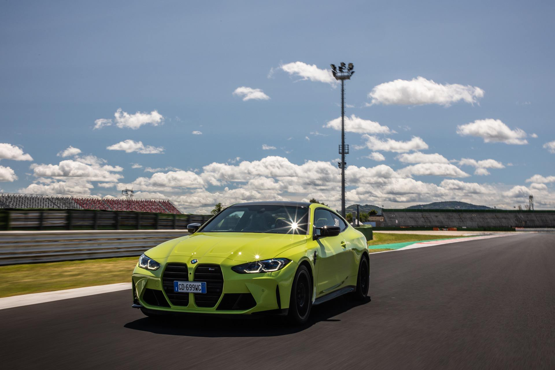 2022 bmw m3 m4 competition 48