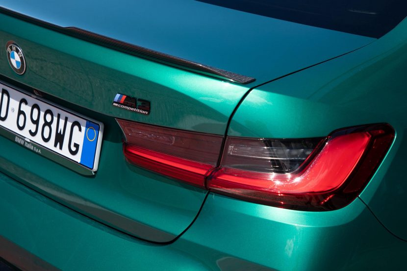 2022 bmw m3 m4 competition 60 830x553