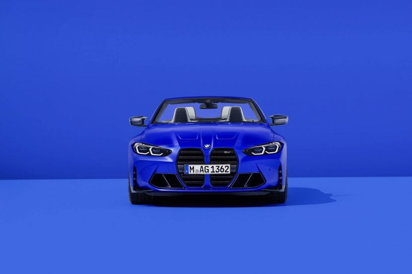 2022 bmw m4 cabrio 00 830x553