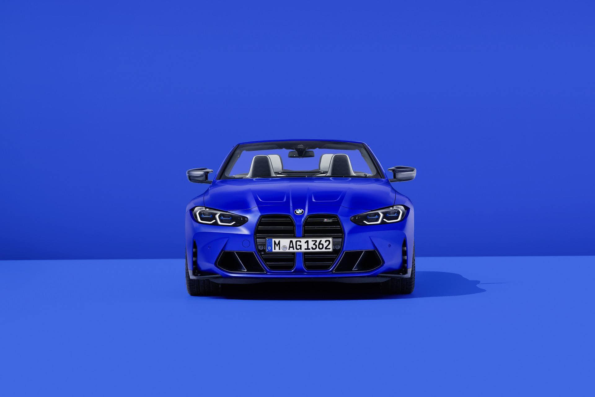 2022 bmw m4 cabrio 00