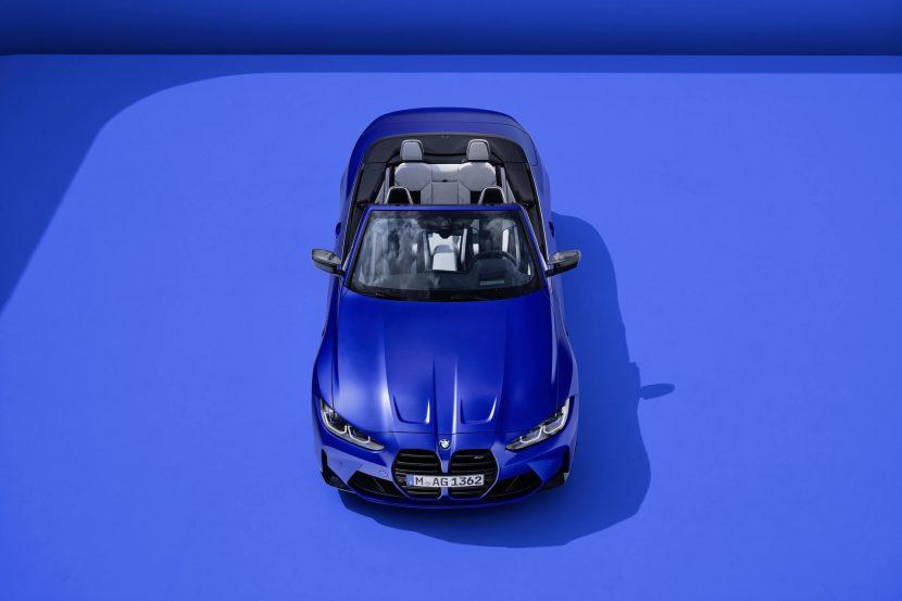 2022 bmw m4 cabrio 03 830x553