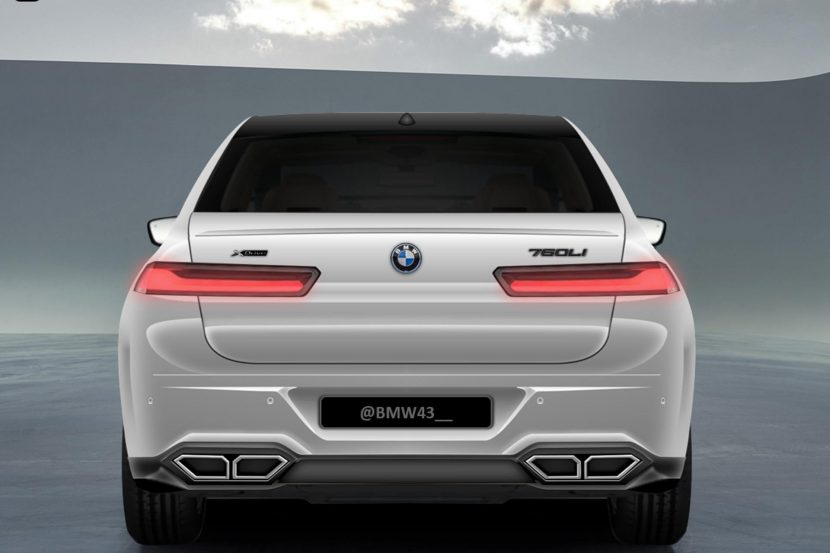 2023 bmw 7 series rendering 00 830x553
