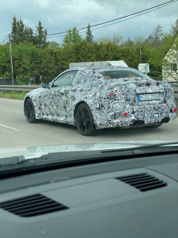 BMW M2 G87 2022 03 622x830