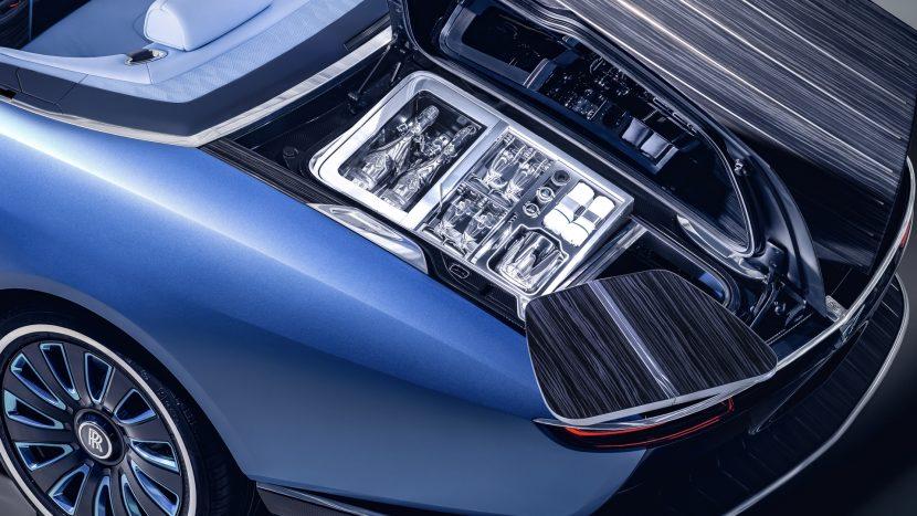 Rolls Royce Boat Tail 158 of 167 830x467