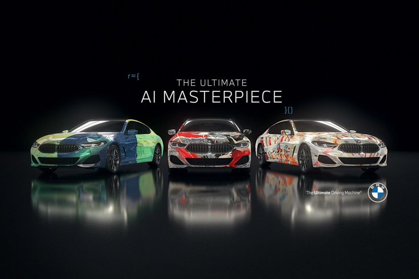 bmw Ultimate AI  Masterpiece 00 830x553
