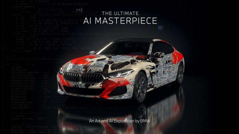 bmw Ultimate AI  Masterpiece 23 830x465