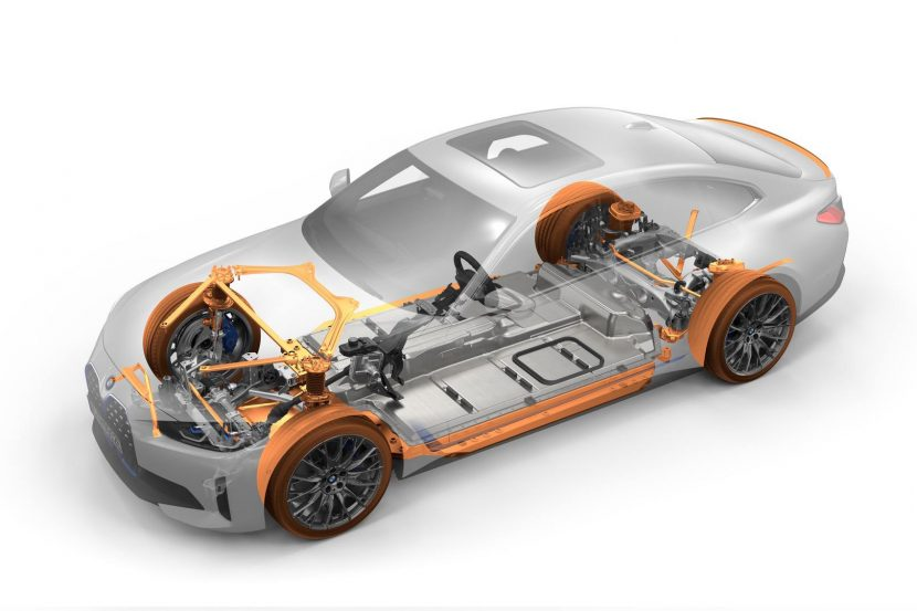 bmw i4 chassis 06 830x553