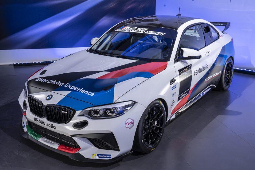 bmw m2 cs racing car 05 830x554