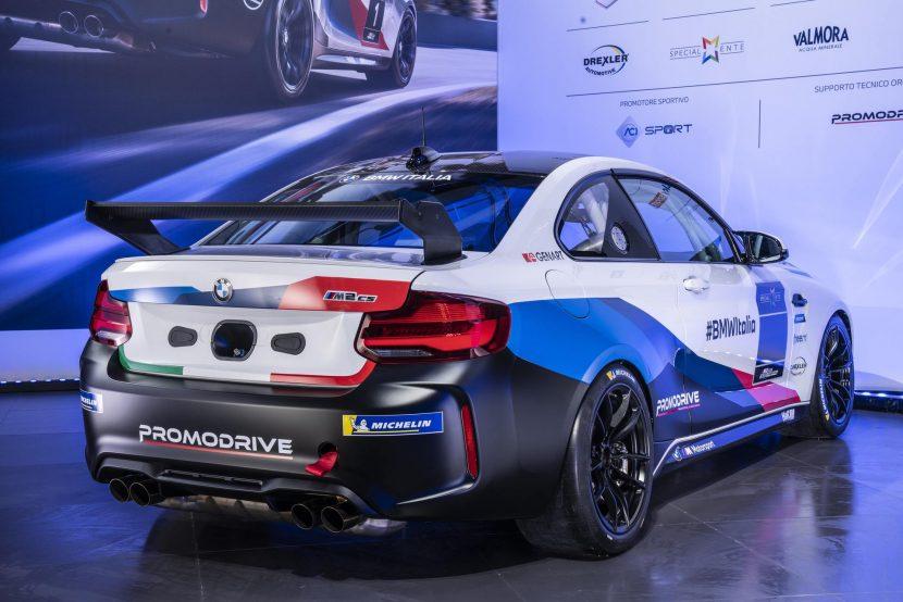 bmw m2 cs racing car 16 830x554