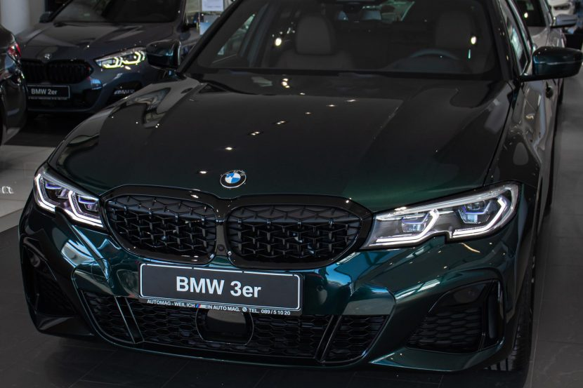 bmw m340d oxford green 04 830x553