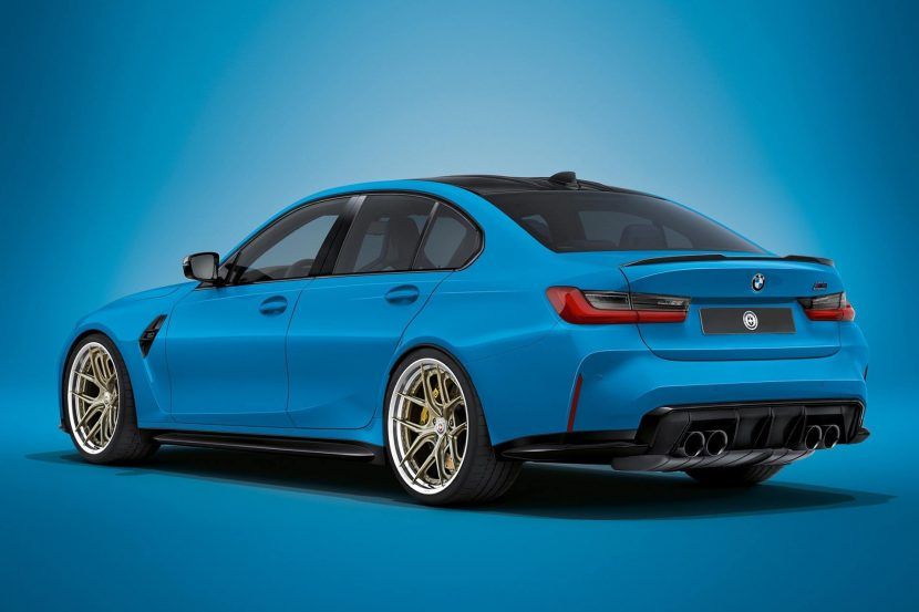 bmw m3 m4 g80 g82 hre Wheels 00 830x553