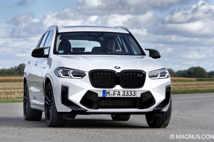 bmw x3 m Facelift 00 830x553