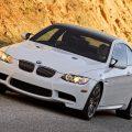 e92 bmw m3 coupe e92 05 120x120