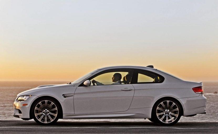 e92 bmw m3 coupe e92 10 830x513