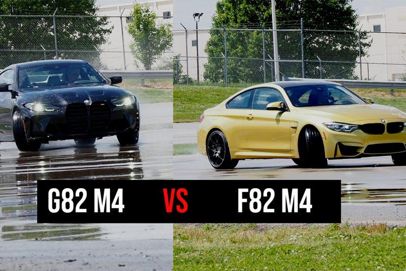 g82 m4 vs f82 m4 830x553