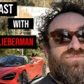 podcast jonny lieberman 120x120