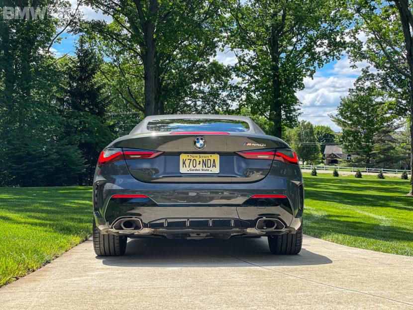 2021 bmw m440i convertible test drive 44 830x623