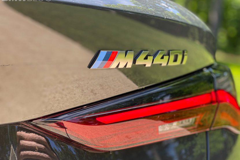 2021 bmw m440i convertible test drive 48 830x553