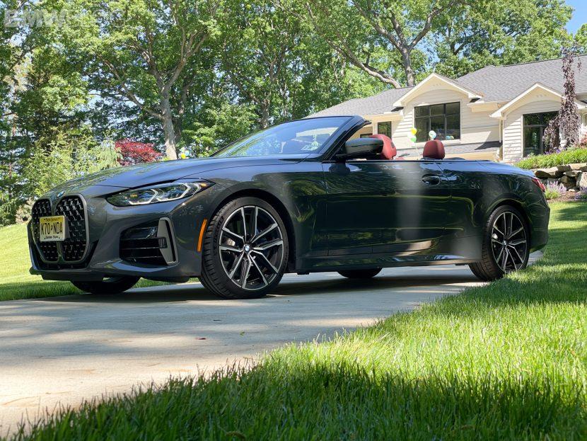 2021 bmw m440i convertible test drive 9 830x623