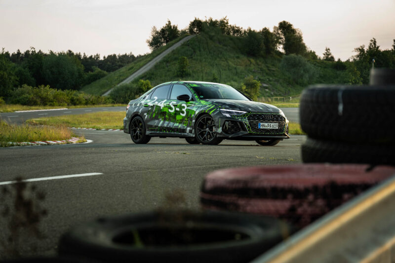 2022 Audi RS3 Preview 96 of 138 800x533 1