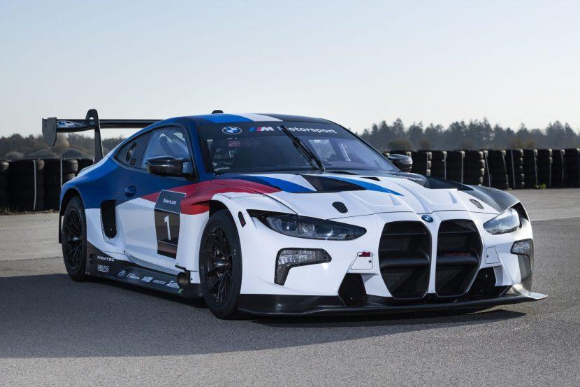 BMW M4 GT3 16 830x553